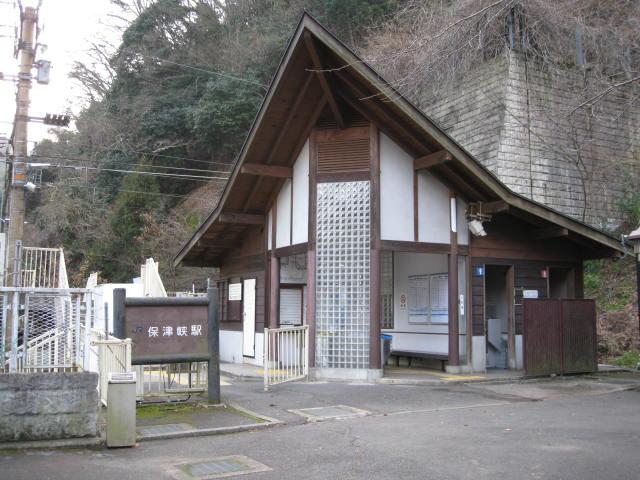jr-hozukyo1.JPG