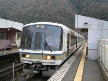 jr-hozukyo19.JPG