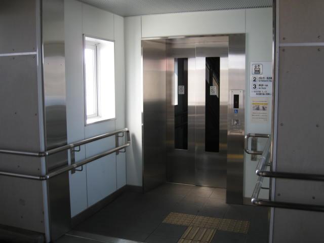 jr-kameyama11.JPG