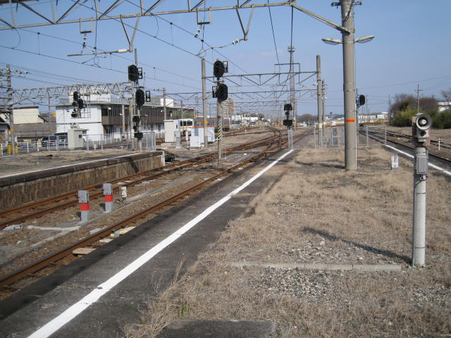 jr-kameyama18.JPG