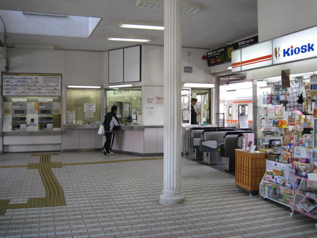 jr-kameyama2.JPG