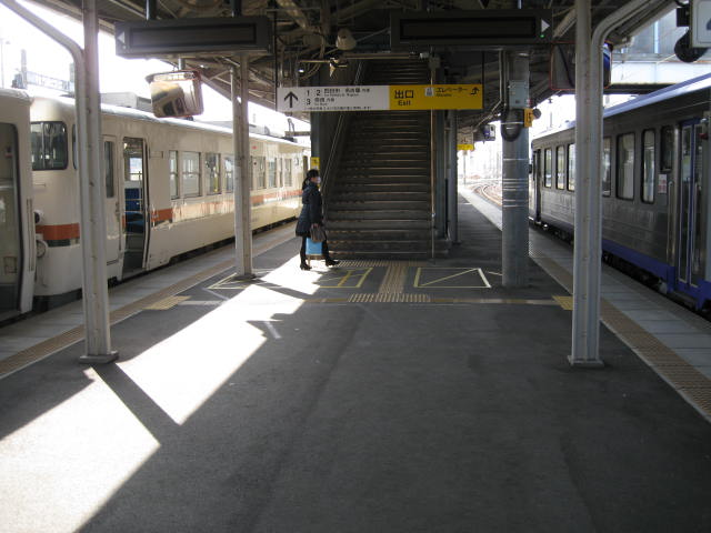 jr-kameyama21.JPG