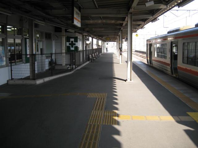 jr-kameyama27.JPG