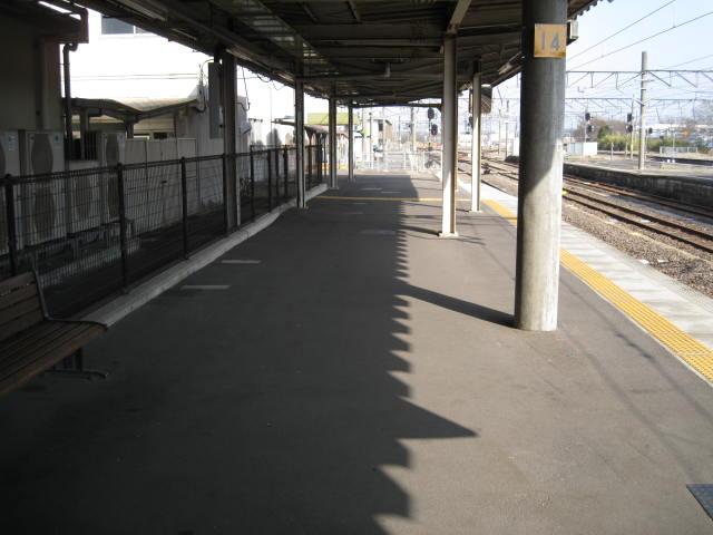 jr-kameyama28.JPG