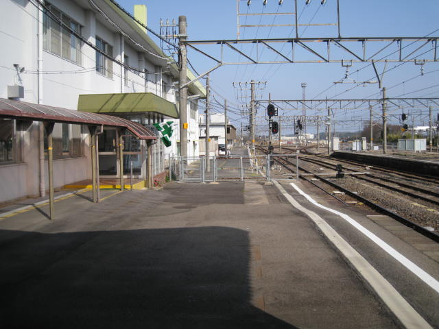 jr-kameyama29.JPG