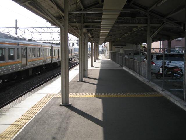 jr-kameyama35.JPG
