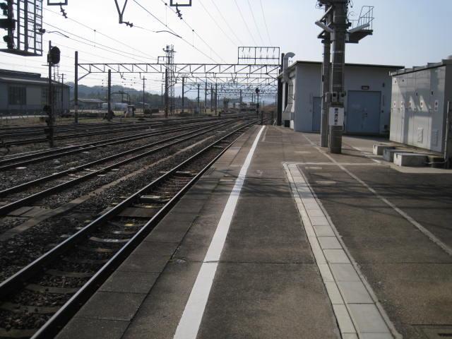 jr-kameyama36.JPG