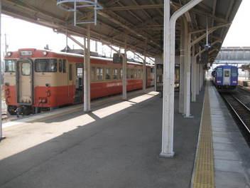 jr-kameyama41.JPG