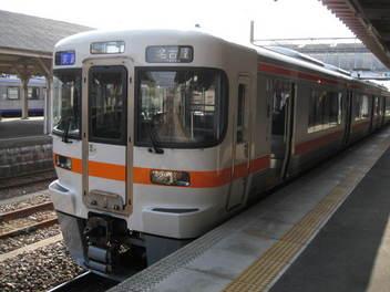 jr-kameyama42.JPG