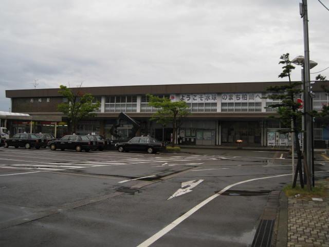 jr-kasiwazaki1.JPG