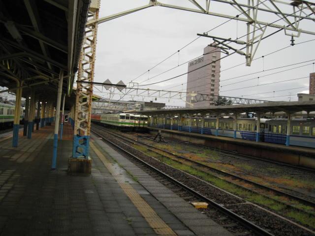 jr-kasiwazaki19.JPG