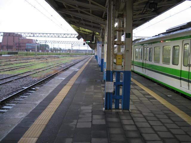 jr-kasiwazaki21.JPG