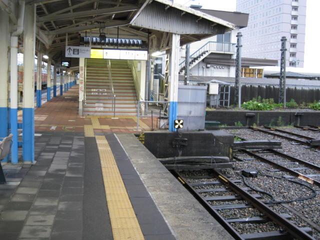 jr-kasiwazaki24.JPG