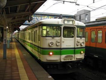 jr-kasiwazaki26.JPG
