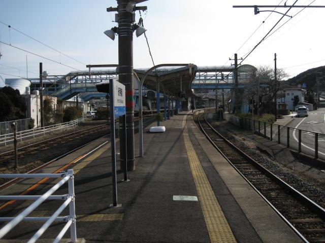 jr-kiikatsuura13.JPG
