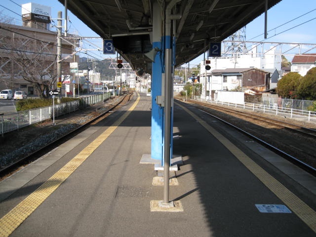 jr-kiikatsuura8.JPG