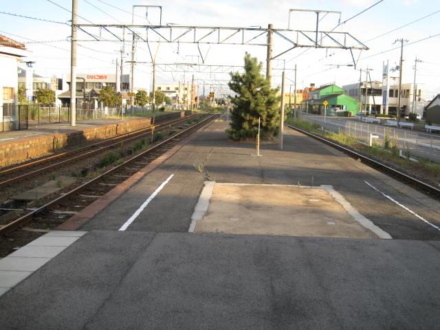 jr-kinomoto13.JPG
