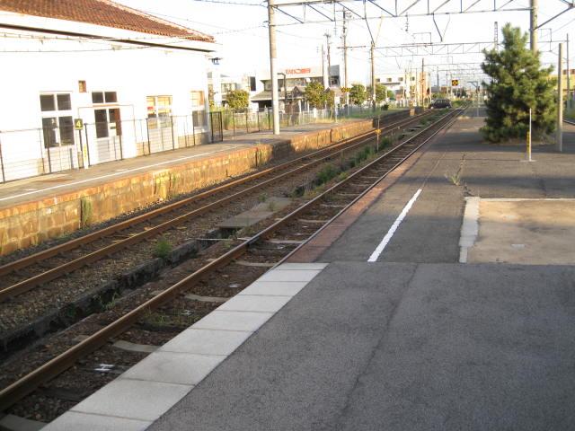 jr-kinomoto14.JPG