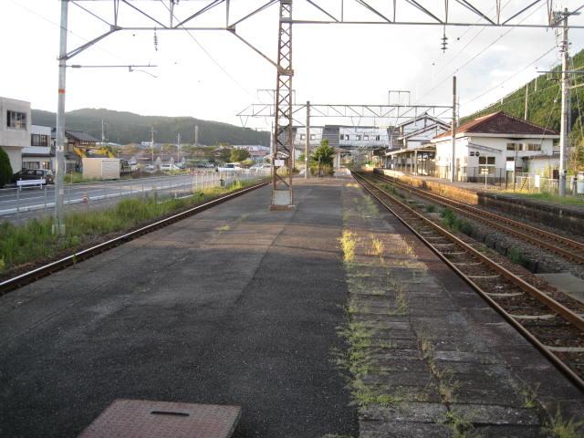 jr-kinomoto15.JPG