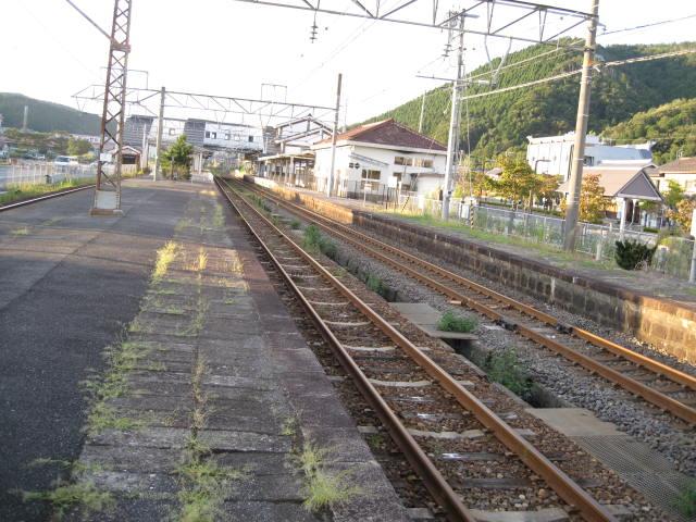 jr-kinomoto16.JPG