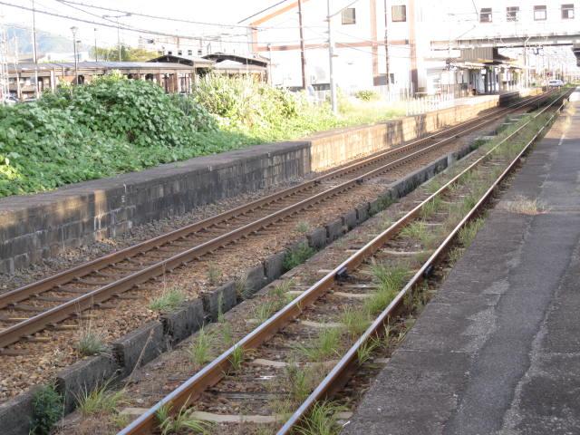 jr-kinomoto9.JPG