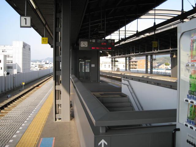 jr-kouchi22.JPG
