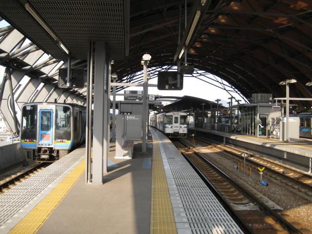 jr-kouchi17.JPG