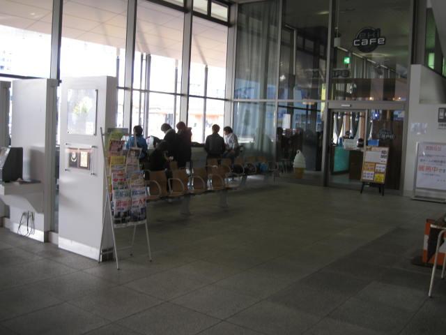 jr-kouchi4.JPG