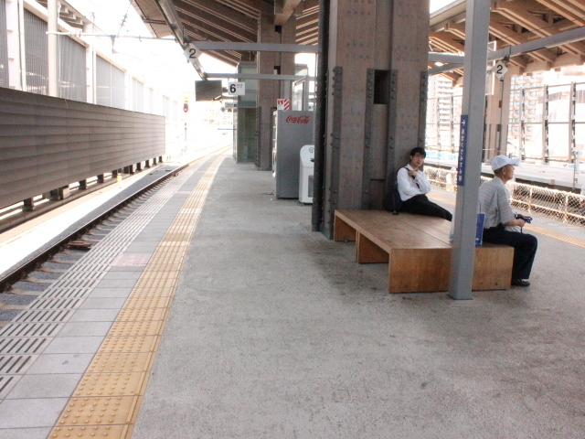 jr-kumamoto31.JPG