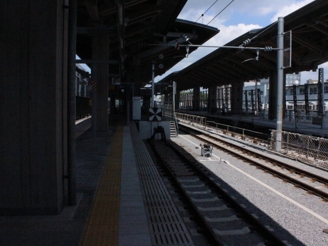 jr-kumamoto41.JPG