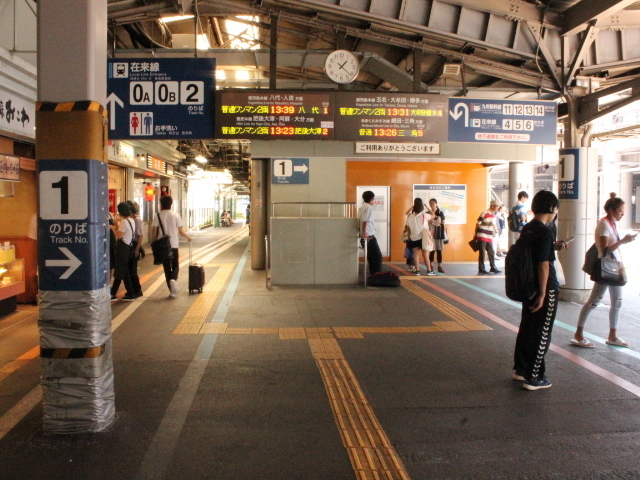jr-kumamoto42.JPG