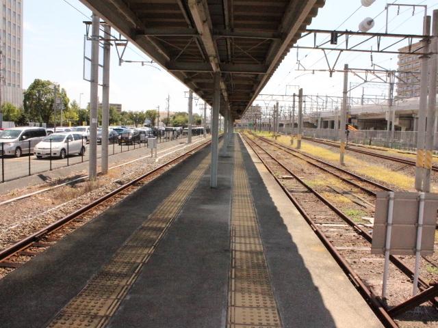 jr-kumamoto51.JPG