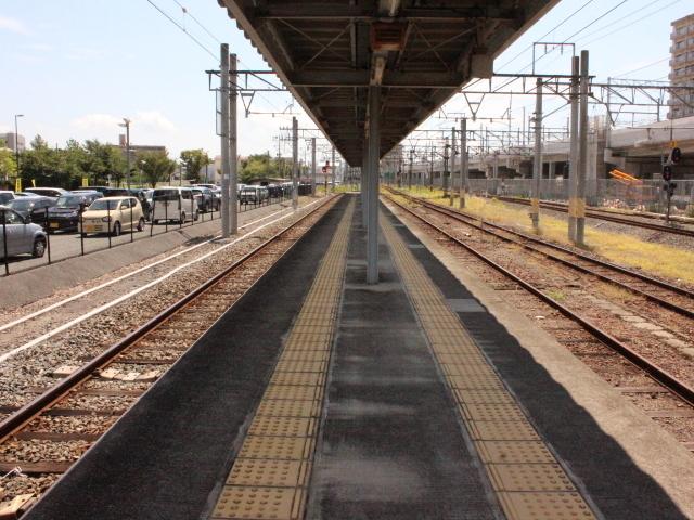 jr-kumamoto52.JPG