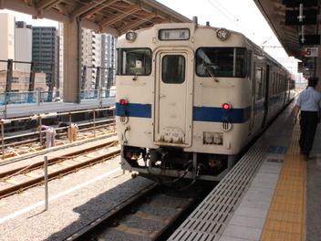 jr-kumamoto61.JPG
