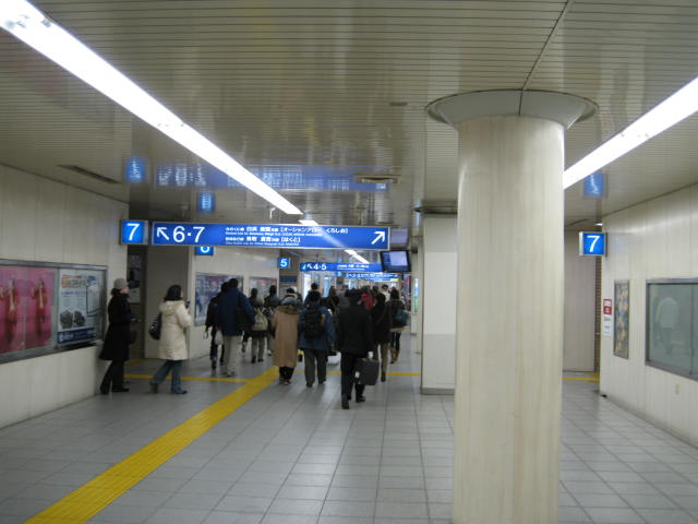 jr-kyoto11.JPG