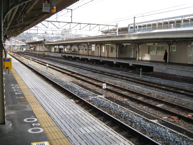 jr-kyoto30.JPG