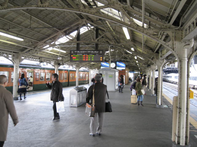 jr-kyoto31.JPG