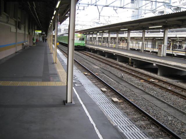 jr-kyoto33.JPG