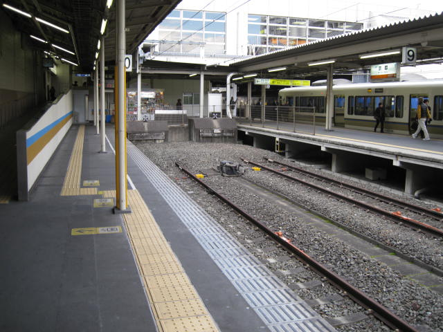jr-kyoto37.JPG