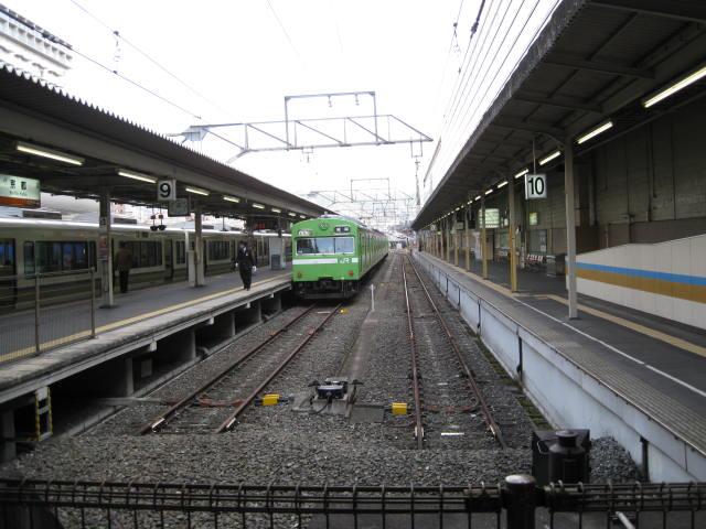 jr-kyoto39.JPG
