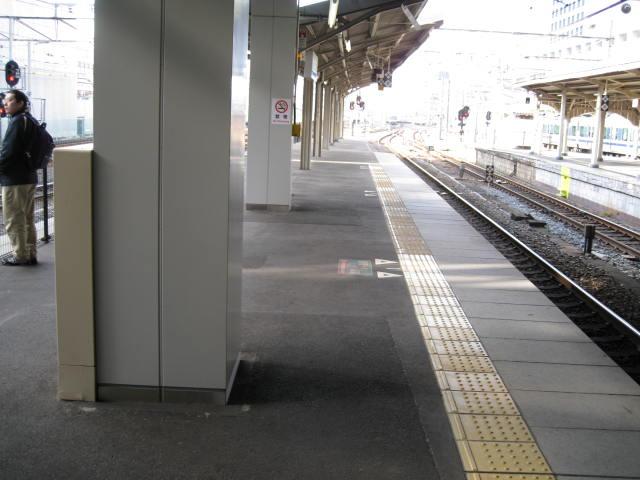 jr-kyoto40.JPG