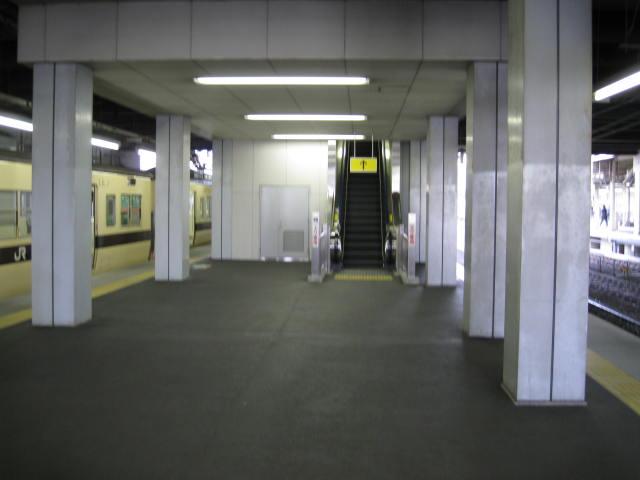 jr-kyoto42.JPG