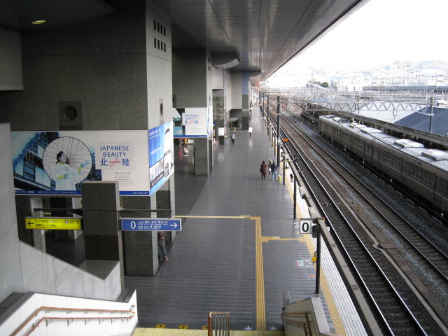jr-kyoto45.JPG