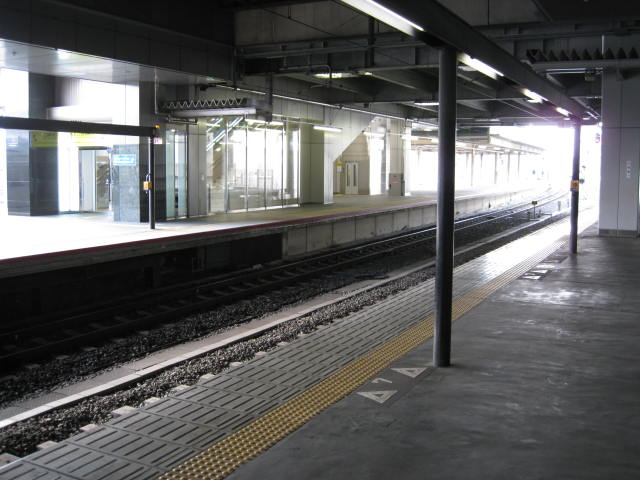 jr-kyoto54.JPG