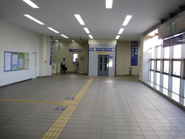 jr-maibara5.JPG