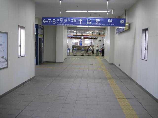 jr-maibara6.JPG