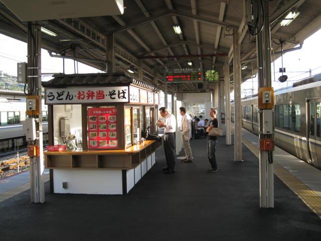 jr-maibara9.JPG