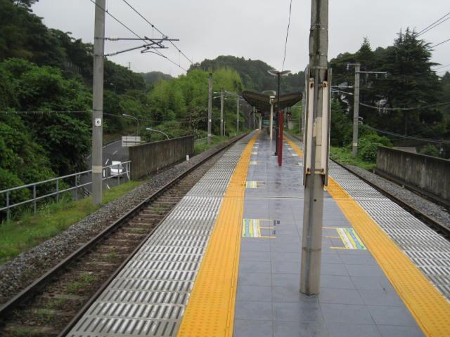 jr-matsushimakaigan10.JPG