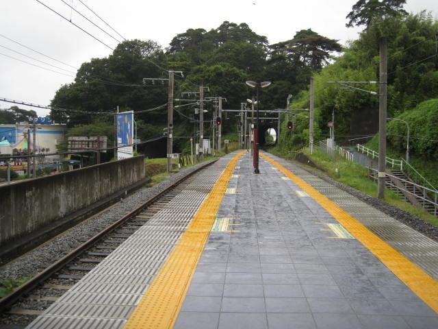 jr-matsushimakaigan14.JPG