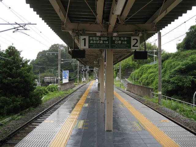 jr-matsushimakaigan15.JPG
